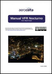 manual-30-v2
